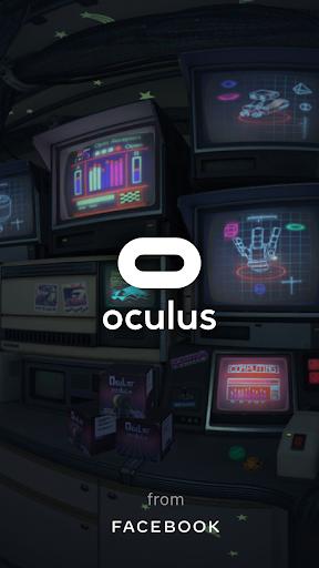 Oculus 48.0.0.1.230 6