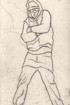 cecile-combaz-04
