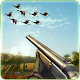 Wild Duck Hunting 2019 APK