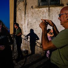 Kāzu fotogrāfs Lorenzo Romeo (Lorenzoromeo). Fotogrāfija: 10.07.2019