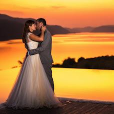 Wedding photographer Slagian Peiovici (slagi). Photo of 24.02.2018