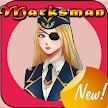 ML Marksman Wallpaper APK