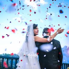 Wedding photographer Lorenzo Lo torto (2ltphoto). Photo of 03.03.2018