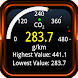 SmartWatch for Torque(OBD/Car) - Androidアプリ
