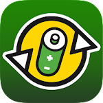 BATTERY-MANIA icon