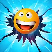 Emoji Mine MOD APK 1.0.2 (Free Purchases)
