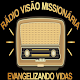 Radio Visão Missionária for PC-Windows 7,8,10 and Mac