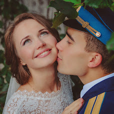 Wedding photographer Mariya Lovchikova (Lovchikova). Photo of 19.03.2015