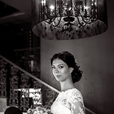 Wedding photographer Viktoriya Smelkova (FotoFairy). Photo of 20.08.2018