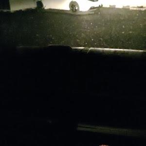 ジムニー JA11V H7年のワイパーのカスタム事例画像 ふゆりっぷさんの2018年12月04日20:49の投稿