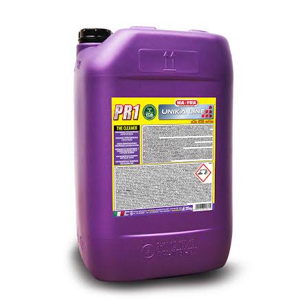 Mafra Unika The Cleaner PR1 T/25Kg