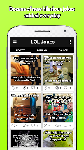 LOL Jokes Funny Jokes + Pics