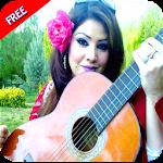 Latest Pashto Videos Songs Icon