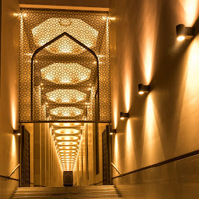 by Ramakrishnan Sundaresan - Buildings & Architecture Places of Worship (  )