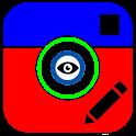 Photo Editor Lab- Photo Window icon