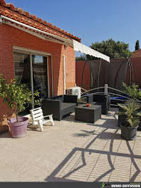 Villa 5 pièces 119 m2