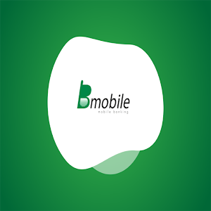 B-Mobile from Bank of Africa