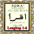 IQRA\' Leng.. file APK for Gaming PC/PS3/PS4 Smart TV
