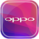 Launcher and Theme for OPPO FindX