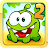 Cut the Rope 2 logo