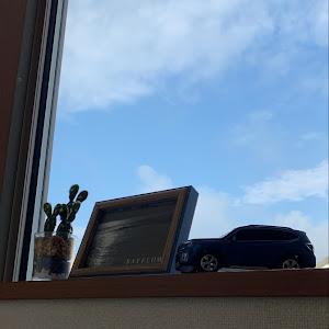 のカスタム事例画像 Kuromimiさんの2020年11月20日09:13の投稿