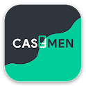 Cashmen - Sell Used Phones Or Tablets For Cash icon