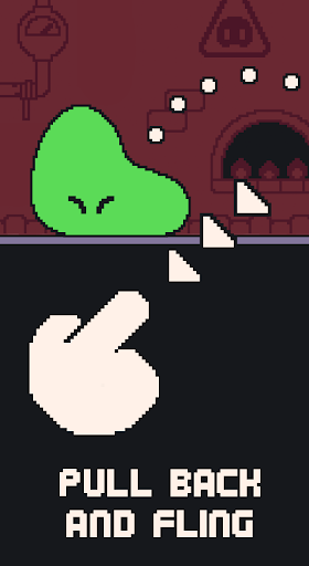 Slime Pizza 1.0.5 screenshots 15
