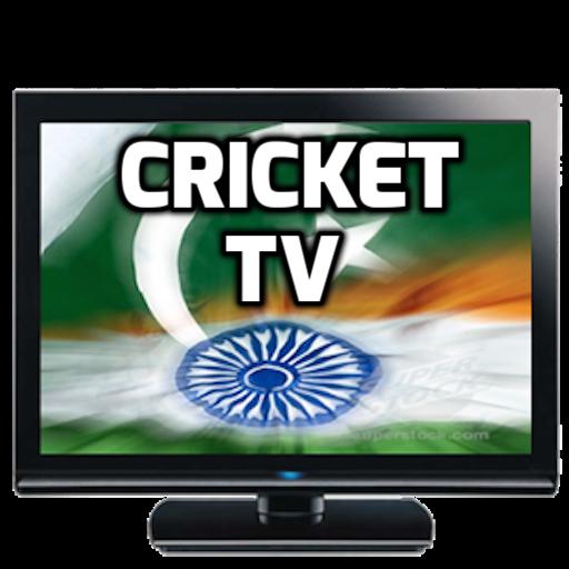 Indo Pak Cricket TV 運動 LOGO-玩APPs