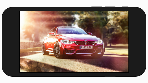 Download Bmw Wallpapers Free For Android Bmw Wallpapers Apk Download Steprimo Com