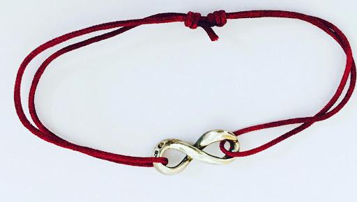bracelet-infini