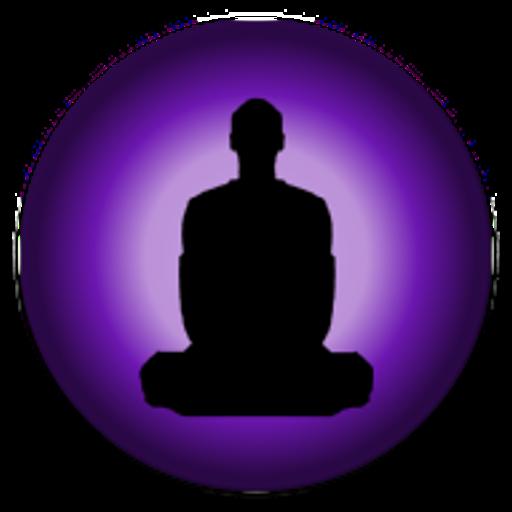 Meditation Timer(Vipassana)