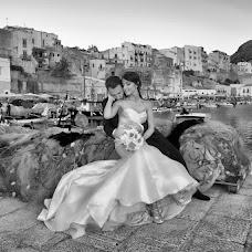Wedding photographer Sandro Guastavino (guastavino). Photo of 01.06.2016
