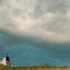 Wedding photographer Marian mihai Matei (marianmihai). Photo of 22.02.2018