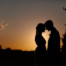 Wedding photographer Haydn Rydings (rydings). Photo of 23.09.2015