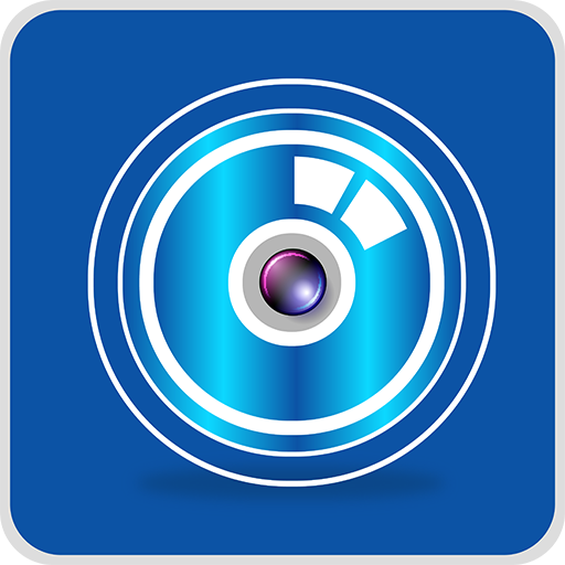 KBVIEW Pro