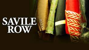 Savile Row thumbnail