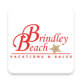 Brindley Beach Rentals