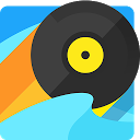 App Download SongPop 2 - Guess The Song Install Latest APK downloader