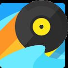 SongPop 2 - Quiz Musicale icon