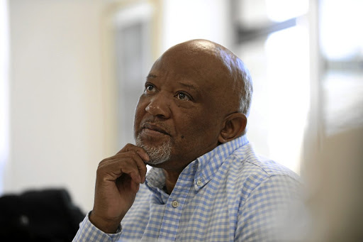 Book Review | Mcebisi Jonas' book seeks solution for country's parlous state