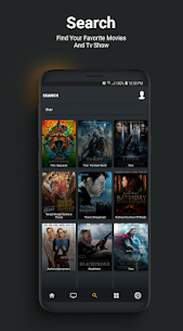 Cinema Box App Download For Android and iPhone 3