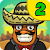 Amigo Pancho 2: Puzzle Journey file APK for Gaming PC/PS3/PS4 Smart TV