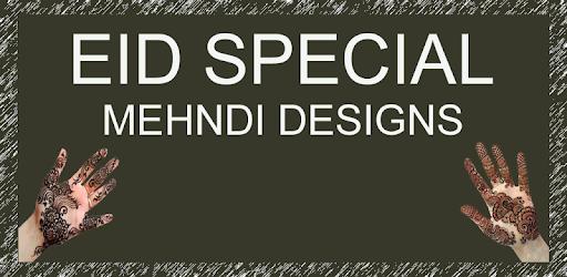 Приложения в Google Play – Eid Mehndi Designs Videos