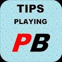 Советы игры PB icon