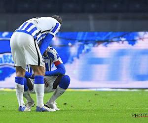 Bundesliga : lourde défaite pour Lukebakio et Boyata contre Fribourg