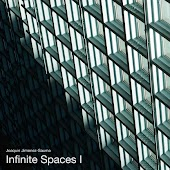 Infinite Spaces I