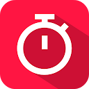 Tabata Interval HIIT Timer APK