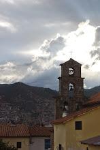 Photo: San Blas