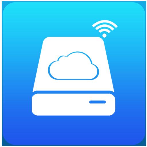 OMIMOCloud 工具 App LOGO-硬是要APP