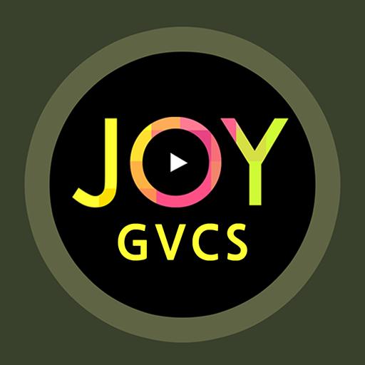 JOY GVCS Radio